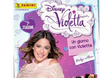 violetta-album-figurine