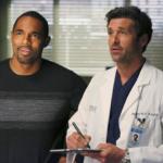 Greys anatomy 10 x 07 halloween 150x150 Greys Anatomy, torna il cast storico per 9 e 10 stagione: gran finale immgine