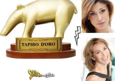 tapiro-belen