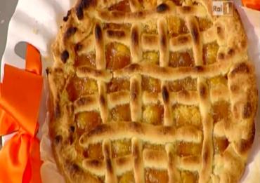crostata-di-albicocche-ricette-la-prova-del-cuoco