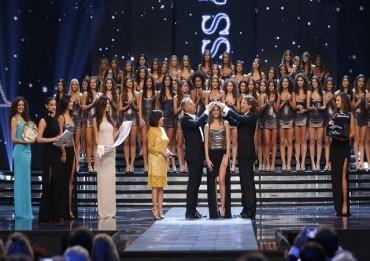 miss italia 2013 incoronazione