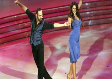 francesca-testasecca-miss-italia-ballando-con-le-stelle