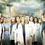 greys anatomy 10 poster spoiler 150x150 Greys Anatomy, torna il cast storico per 9 e 10 stagione: gran finale immgine