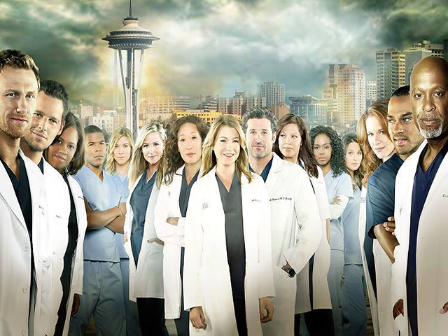 greys-anatomy-10x06-anticipazioni