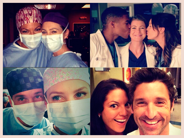 grey's-anatomy-10-arizona-chiede-scusa-a-callie