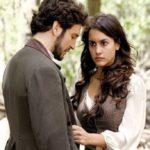 il segreto3 150x150 Grande Fratello e Il segreto, Rosa Baiano e Pepa si somigliano: lex gieffina sfonderà nella fiction? immgine