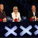 italias got talent 150x150 Ballando con le stelle: Oxa nel mirino e il pubblico si indigna, Amaurys Perez bollente nel dembow immgine