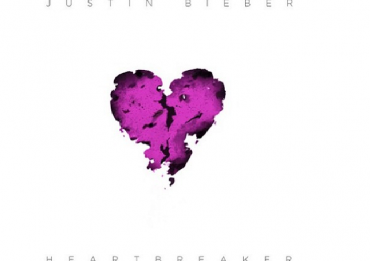 justin-bieber-heartbreker