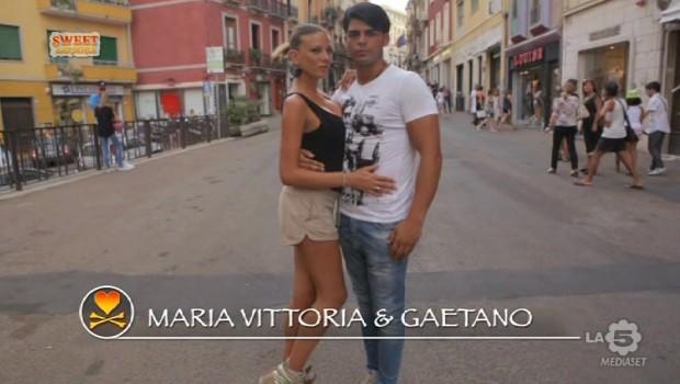 maria-vittoria-gaetano1