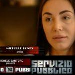 michelle bonev 150x150 Alfonso Signorini dichiara: Voglio proprio bene a Silvio Berlusconi immgine