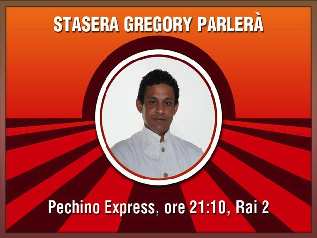 pechino-express-gregory-anticipazioni