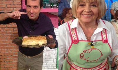 prova-cuoco-anna