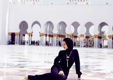 rihanna-moschea