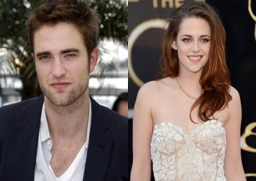 robert-pattinson-kristen-stewart-incontro