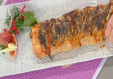 strudel-salato-anna-moroni