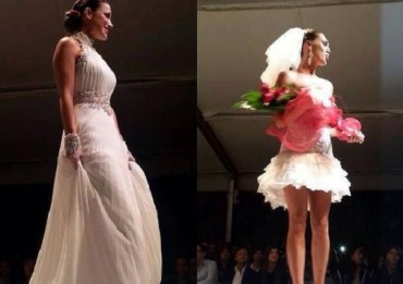 teresanna-cecilia-spose