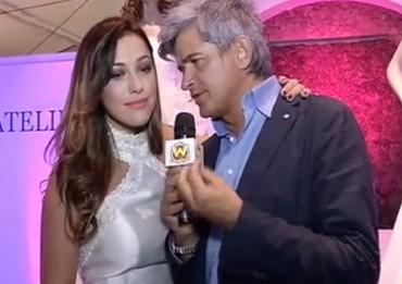 teresanna-intervista