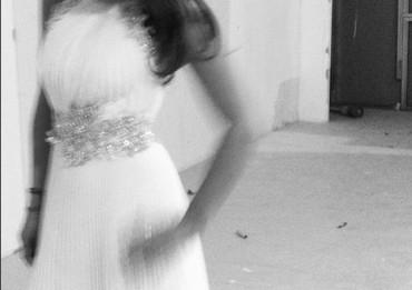 teresanna.abito-da-sposa