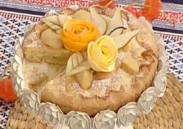 torta-dolce-antonella