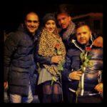 adelaide_de_martino_francesco_marzio_fiori