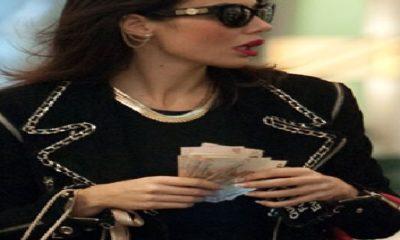 alessandra-sorcinelli-shopping