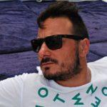 andrea spadoni 150x150 Grande Fratello 13 inizia a Gennaio 2014: il provino di Alessia Marcuzzi  immgine