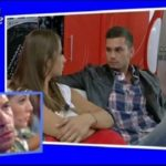 anna emanuele2 150x150 Uomini e Donne, Andrea Offredi sospetta di Gabriela: la scelta è tra Stefania e Claudia? immgine
