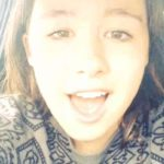 instagram-aurora-ramazzotti