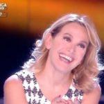 barbara d urso1 150x150 Loredana Lecciso a Domenica Live: rivelazioni esclusive sul concerto reunion di Al Bano e Romina immgine