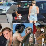 emma marco bocci 150x150 Emma Marrone e Marco Bocci, le prime foto: il valore è 25.000 euro immgine