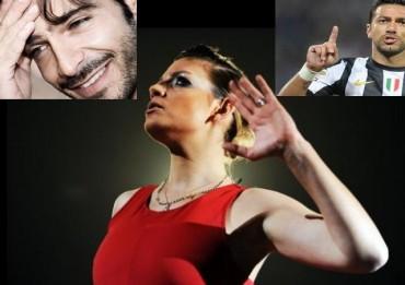 concerto-emma-quagliarella