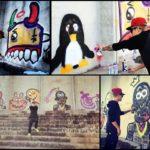justin bieber artista di strada 150x150 Justin Bieber e Selena Gomez frequentano nuove persone immgine
