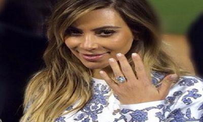 kim-kardashian-anello