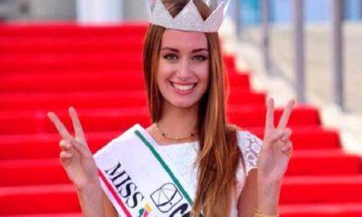 miss-italia-giulia-arena