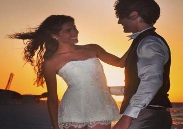 nozze-cubane-ariadna-romero