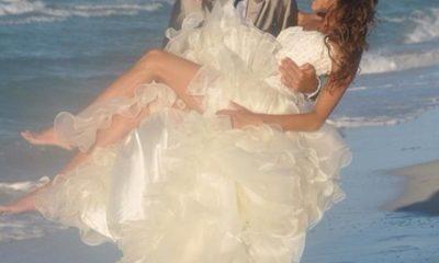 nozze-di-ariadna-romero