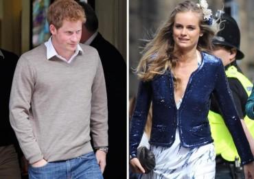 Principe-Harry-è-fidanzato