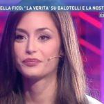 raffaella fico 150x150 Loredana Lecciso a Domenica Live: rivelazioni esclusive sul concerto reunion di Al Bano e Romina immgine