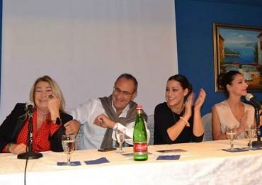 teresanna-conferenza-stampa