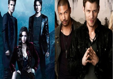 the vampire diaries the originals spoiler