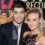 zayn malik perrie edwards 150x150 One Direction: Buon compleanno Harry Styles immgine