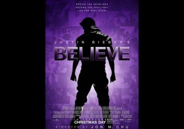 Believe-Bieber-flop