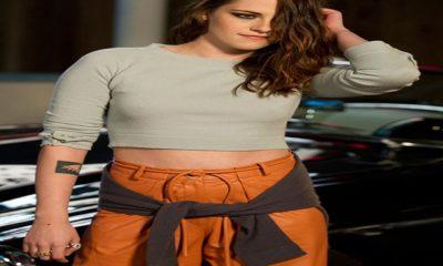 Kristen-Stewart-volto-Chanel
