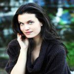 Sara Mollaioli Intervista GossipeTv 150x150 Le Tre Rose di Eva 2 anticipazioni: Aurora ed Alessandro ancora insieme? (FOTO) immgine