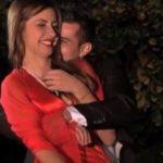 anna emanuele esterna2 150x150 Gossip Uomini e Donne, Anna e Emanuele: prima notte damore a Roma immgine