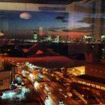 anna safroncik new york 150x150 Le Tre Rose di Eva: riassunto 10° puntata del 06 giugno 2012 immgine