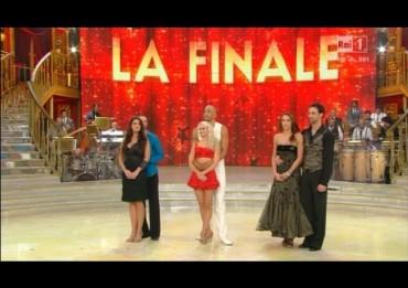 finale-ballando