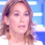 barbara d urso1 150x150 Barbara dUrso sta male in diretta: pomeriggio difficile per la conduttrice di Canale 5 immgine