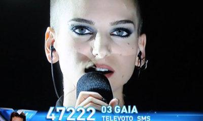 gaia-galizia-capelli