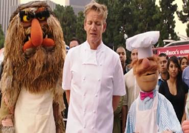 gordon-muppets